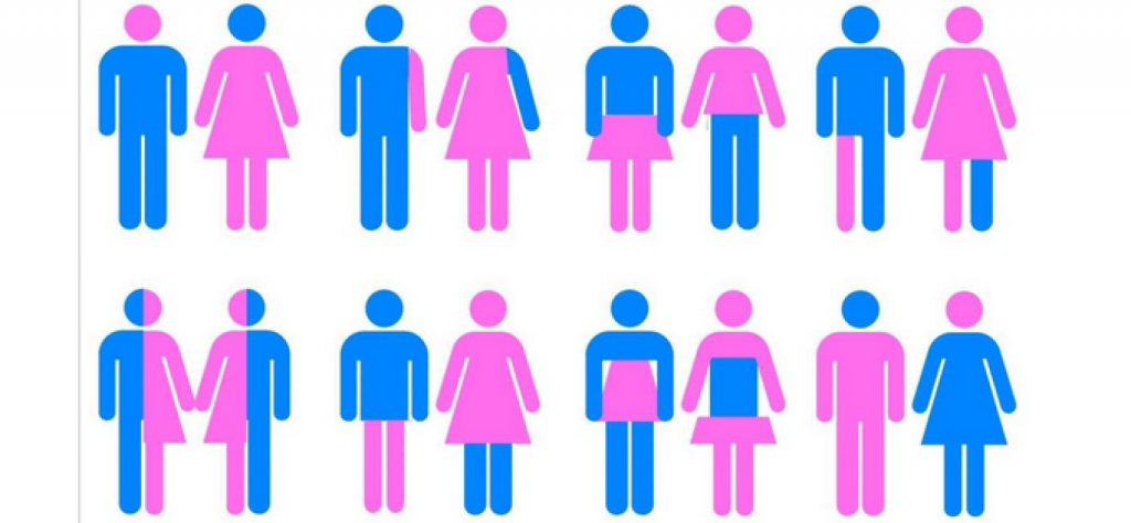 Atelier stéréotypes de genre au foyer des jeunes travailleuses.eurs Quimper_3 octobre 2019
